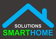 SMARTHOME SOLUTIONS